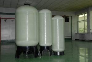 海北树脂罐
